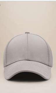 Aritzia baseball cap