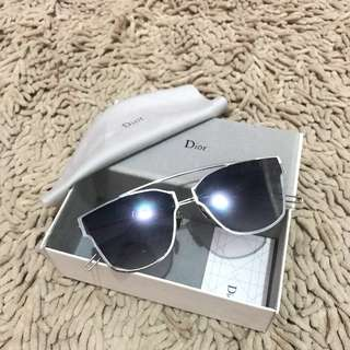 Sunglasses kacamata DIOR branded