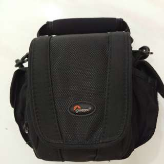 Tas Kamera Lowepro Edit 100