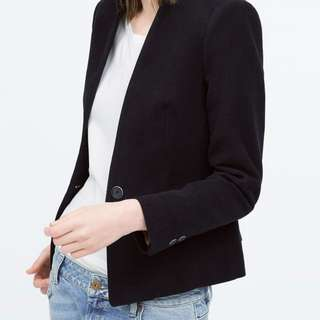 CHEAP‼️Authentic MNG office blazer coat #HOT80