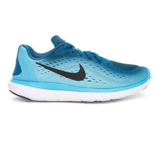 Nike free RN BUY 1 TAKE 1 💯% authentic