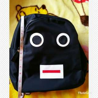 Sale.Small Bag