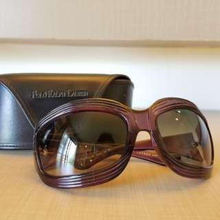 Sunglasses RL