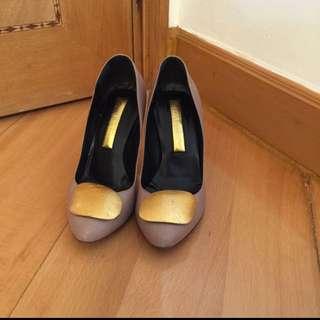Rupert Sanderson High Heels