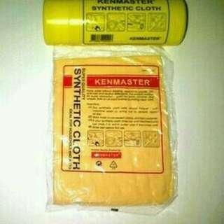 Lap kenmaster