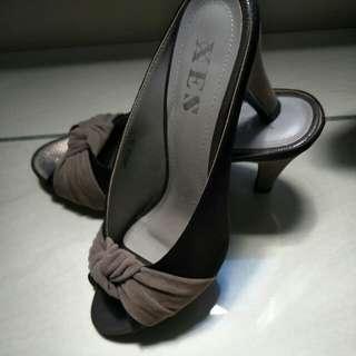 """3""""heel shoes"""