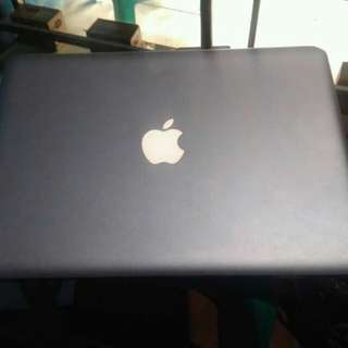Macbook Pro 13 i5 early 2011