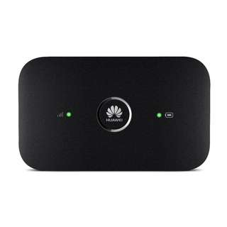 Huawei E5573 s-606 Portable Router Mobile Broadband