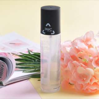 INSTOCK Facial setting spray mist skincare routine 3w clinic 150ml