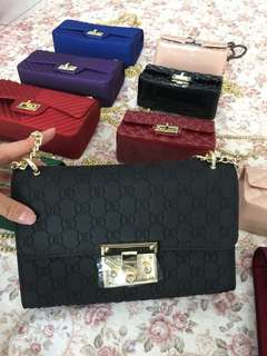 hot selling G handbag