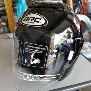 Helmet ARC ritz