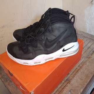 For sale original shoes