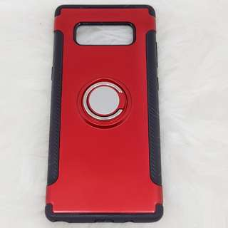 Casing HP Samsung Galaxy Note 8