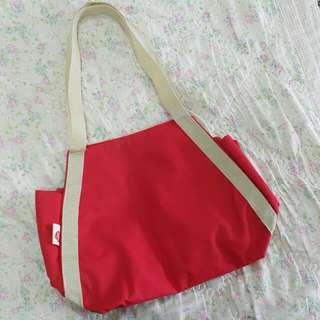 Mamil Mama Diaper Bag #Bajet20