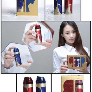 Duai Heermeng For Him and For Her Pheromone Perfume 50ml