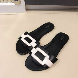 MDS Size 36 $10