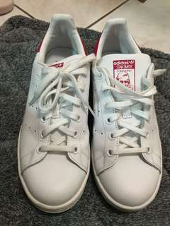Original Stan Smith size 7