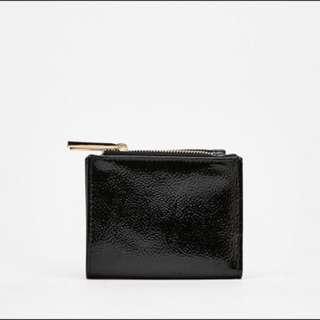 NEW bershka mini purse