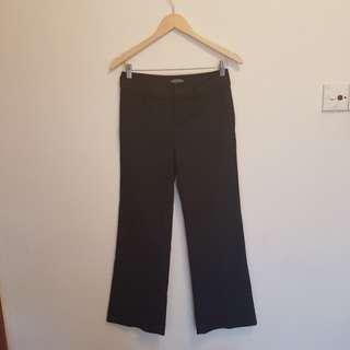 A/X Pants