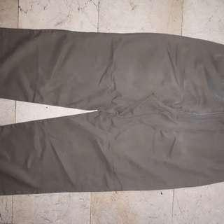 Preloved mens pants