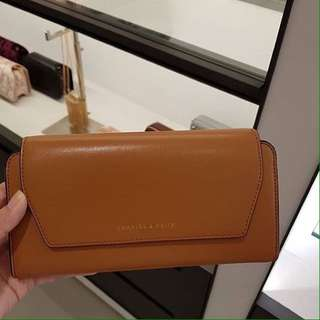 ORIGINAL Charles and Keith💕