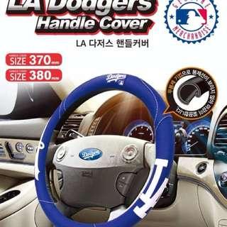 韓國 棒球隊 方向盤套 --- 韓國製