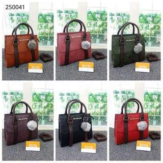 Handbag MK