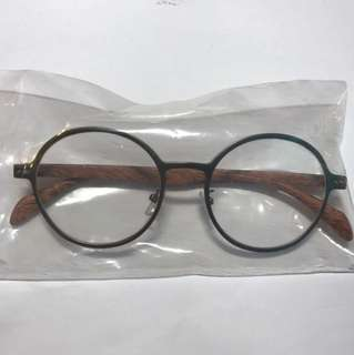 韓 眼鏡 鏡框