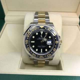 Rolex116713LN