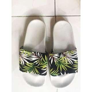 SALE! Forever 21 Sandals
