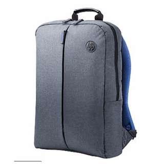 """惠普 HP 15.6吋 電腦背包 背囊 15.6"""" Value Backpack 電腦袋"""