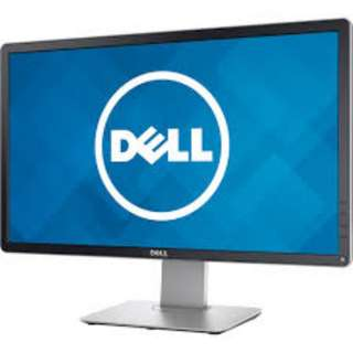 "Dell P2314H 23"" Widescreen LED Full HD P2314H"