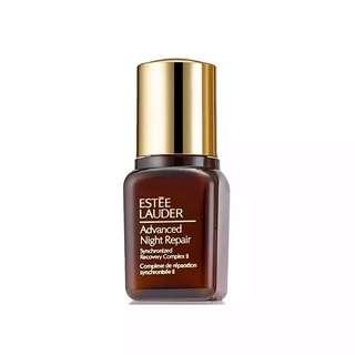 Estee Lauder Advanced Night Repair 7ml