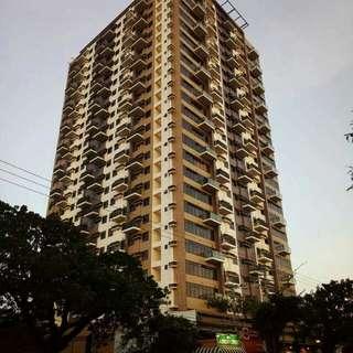 Azalea Place Cebu