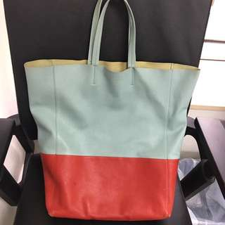 Celine 袋