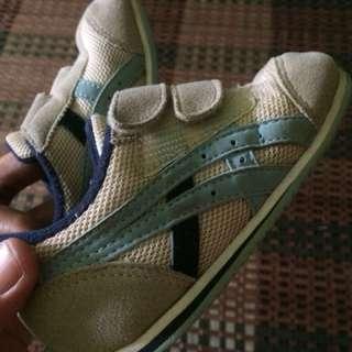 Asics Unisex Shoes