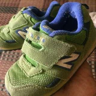 New Balance Unisex Shoes