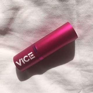 Vice Cosmetics Goodvibes Lipsticks