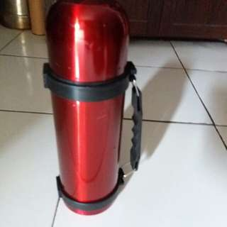 Termos air 500 ml