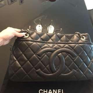 Chanel Bag 9.8new