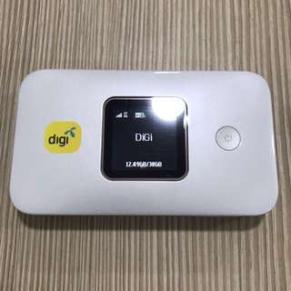 Modem Wifi E5785 (LTE-A)