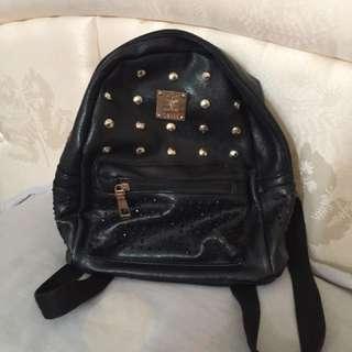 Backpack Korea