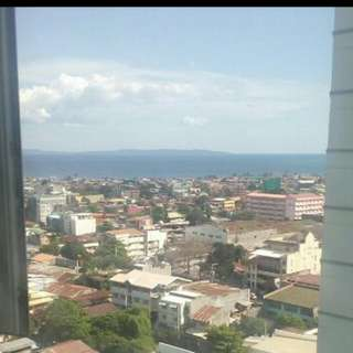 Avida Condominium Assume