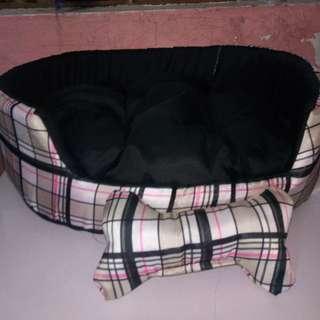 XXL Pet Bed