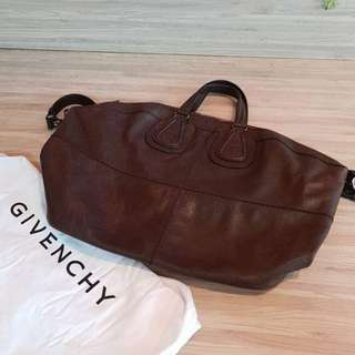 Givenchy Nightingale (Men)