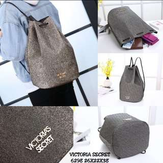 VS bagpack 4 warna