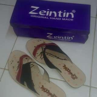 Zeintin original