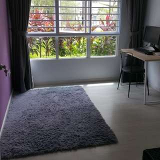 Common Room for Rent @ Punggol