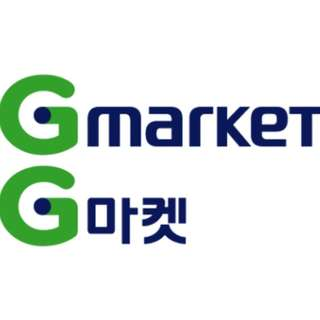 <NON PROFIT> anything from gmarket!