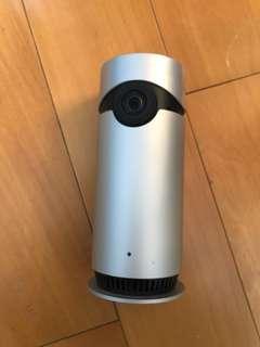 D-link Omna 180 Cam HD